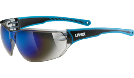 UVEX SPORTSTYLE 204, blue