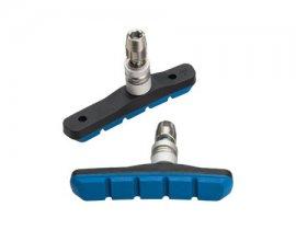 JS908T-B brzd.gumičky Mountain Sport, modré