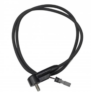 Speed Sensor, 600 mm, including cable and connector