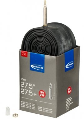 Duša SCHWALBE 27.5X2.10/3.00, FV 40 mm (54/75-584), 200 g