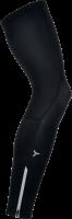 SILVINI Tubo UA1132, black