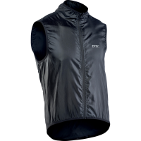 Northwave Vortex Vest, black