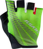 SILVINI Team MA1412, green black