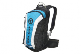Batoh EXPLORE, sky/blue/black, 20L