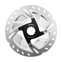 Brzdový kotúč Shimano RT800, 160mm, center lock ice tech freeza