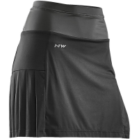 Northwave Muse Skirt, graphite