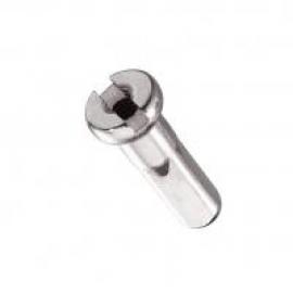 Niple pokovované 2/14mm /cena za 1ks