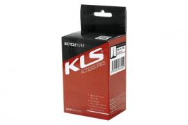 Duša KLS 16 x 1,75-2,0 (47/57-305) AV 40mm