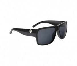 08eecf85d Slnečné okuliare RESPECT- Shiny Black POLARIZED