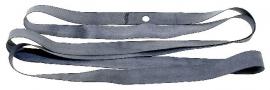 Páska na ráfik gumenná 16