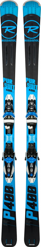 ROSSIGNOL PURSUIT 400 CARBON  17/18