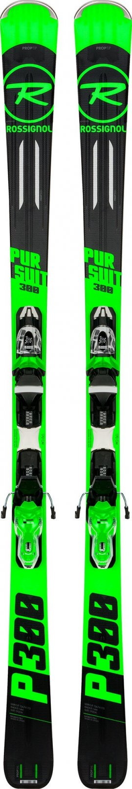 ROSSIGNOL PURSUIT 300  17/18