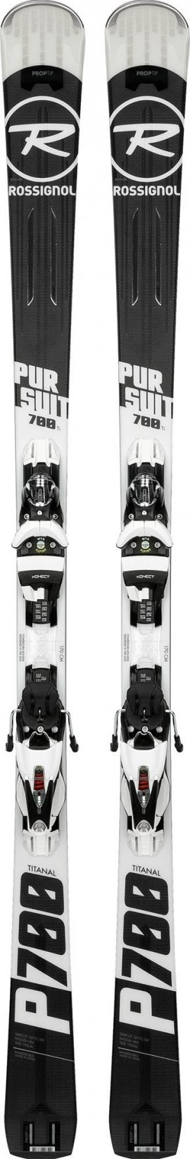 ROSSIGNOL PURSUIT 700 TI  17/18
