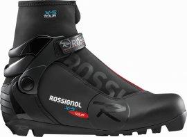 Bežecká obuv ROSSIGNOL X-5  17/18