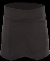 SILVINI Isorno WS1216, black