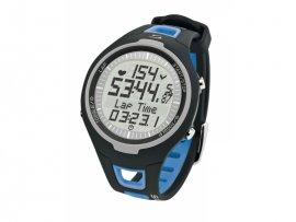 Sporttester SIGMA PC 15.11, modrá