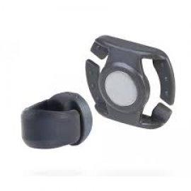 OSPREY magnet na uchytenie hadičky pre hydrovak, kit, cena za 1ks