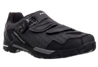 Tretry NORTHWAVE Outcross Plus, anthracite/black