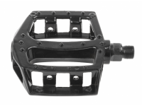 """Pedále TWN BMX standard závit 9/16"""", čierne"""