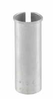 Redukcia sedlovky 27,2-29,2 mm