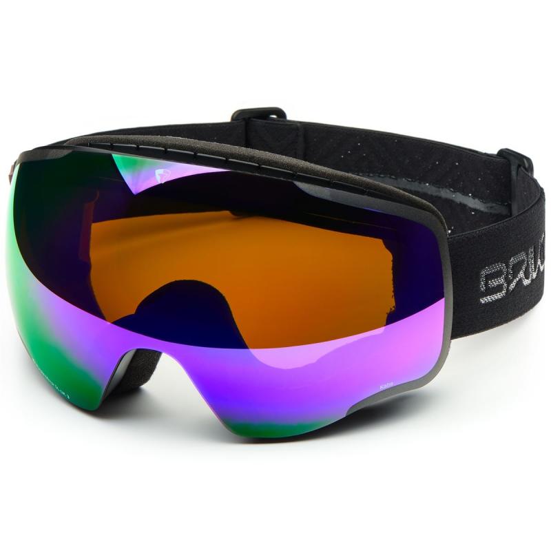 Lyžiarske okuliare BRIKO KABA 205cdea8bba