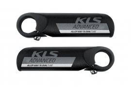 Rohy KLS ADVANCED, black