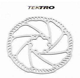 Brzdový kotúč TEKTRO TK-TR160-19