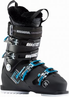 Rossignol PURE 70 18/19,  black