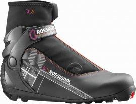 Bežecká obuv ROSSIGNOL X-5 FW,  2018/19