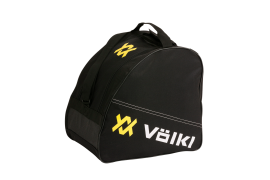 Völkl Classic Boot Bag, black
