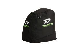 Dalbello Promo Bag, black/green
