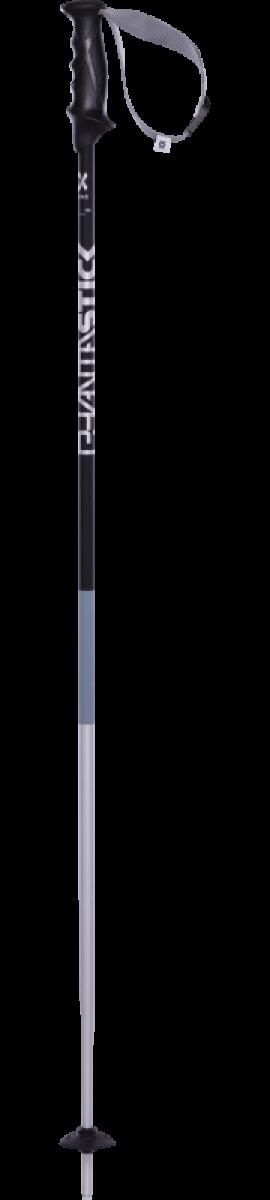 Lyžiarske palice Völkl Phantastick 3, black