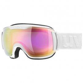 Lyžiarske okuliare UVEX Downhill 2000 5ce17543b50