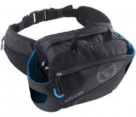 Bedrová taška KELLYS Dakota