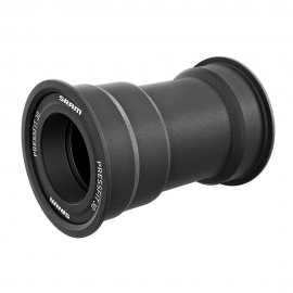 BB PressFit 30 68/92mm, BB30A, BBRight, BB386 Truvativ