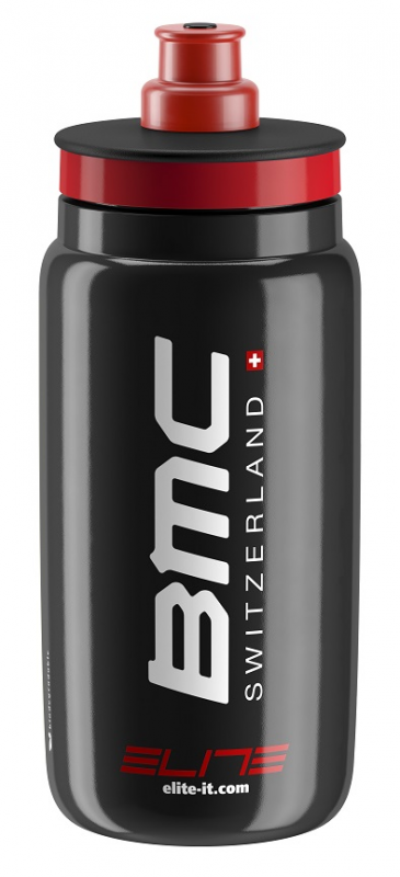 FĽAŠA FLY BMC 500 ML