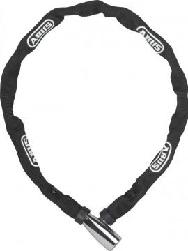 Zámok ABUS 1500/110 Web black