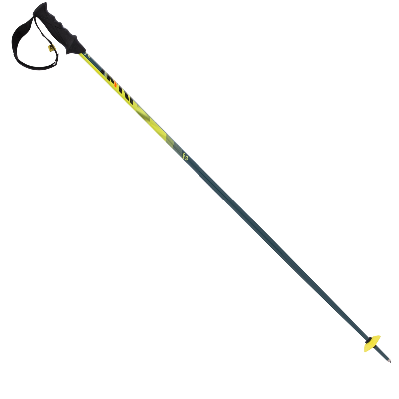 VOLKL Speedstick junior yellow