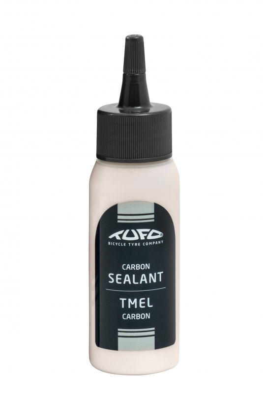Tmel TUFO CARBON SEALANT (emulzia), 50ml