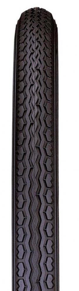 Plášť 20x1,75 L-3538 (47-406)