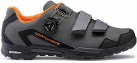 Northwave OUTCROSS 2 PLUS, anthra/orange, 43