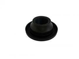 Kónus HB-MC10/4400 Alivio/Tiagra predný na dutú osu (M9x10,4mm)