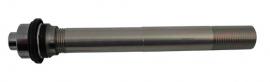 Kónus s oskou FH-M770 ľavý