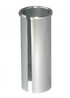 Adaptér na sedlovku 27,2/30,6mm
