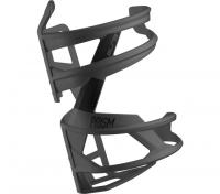 Košík ELITE PRISM R, šedo/čierny