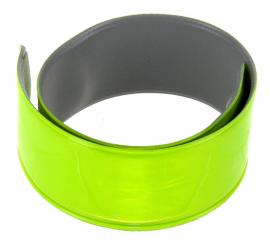 Reflexná páska samonavíjacia, kus