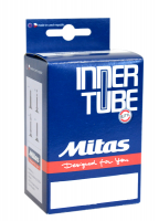 Duša MITAS Classic 10 x 1.75 x 2 AV35