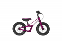 "Kellys KIRU RACE 12"" 2020, purple"