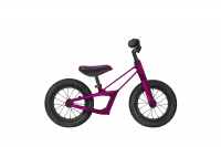 "Kellys KIRU 12"" 2020, purple"