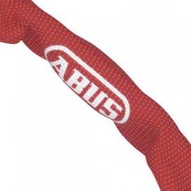 Zámok ABUS 1500/110 red